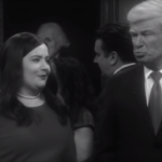 Donald Trump vs Saturday Night Live, propone investigarlo.